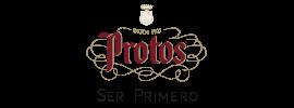 Askar_Protos-r