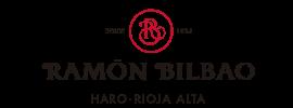 Askar_Ramon Bilbao-r