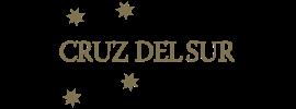 Cruz del Sur   línea premium de la Bodega Resero
