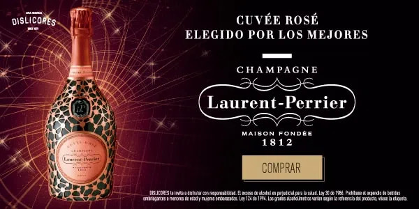 marca-laurent-perrier