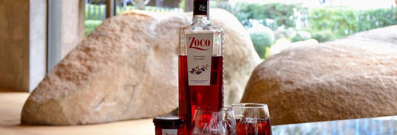 Zoco-011-1400x600